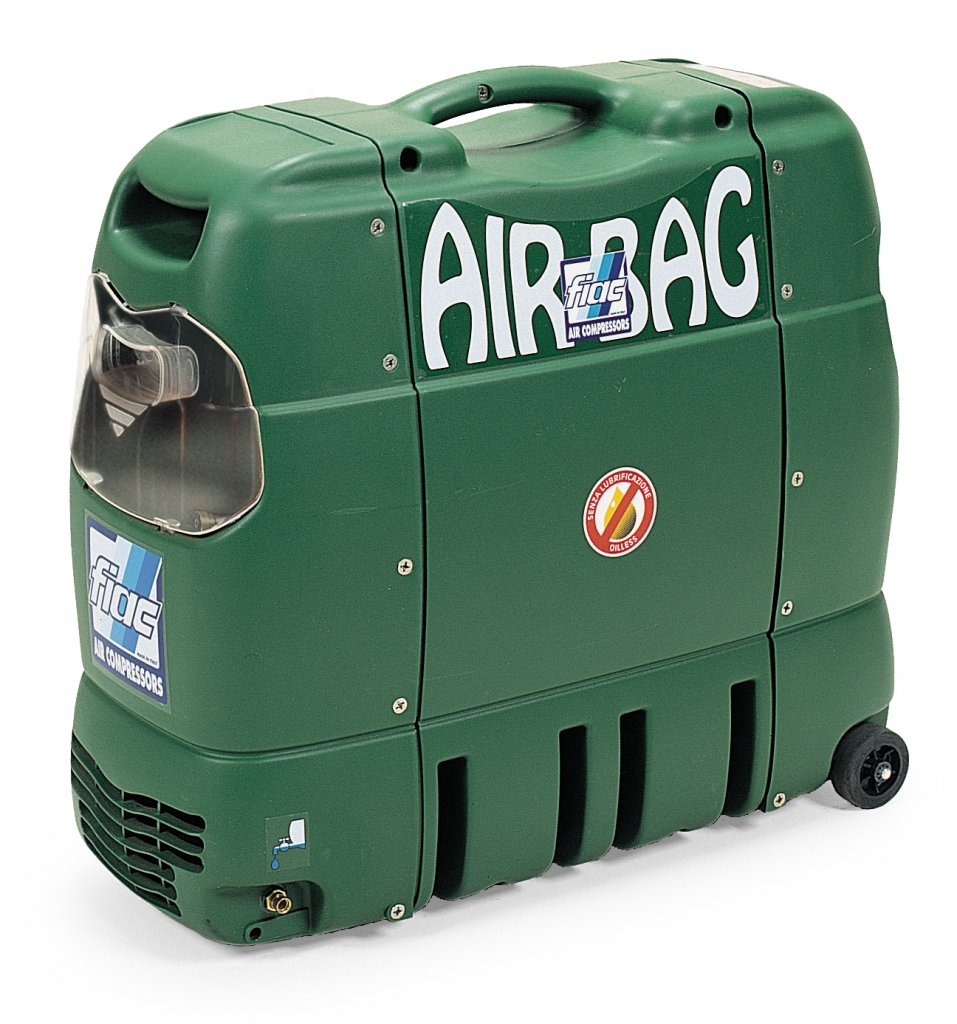 AIRBAG